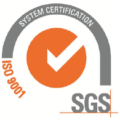 ISO90001